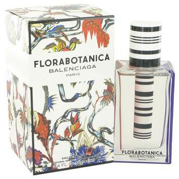 Florabotanica by Balenciaga Eau De Parfum Spray 3.4 oz (Women)