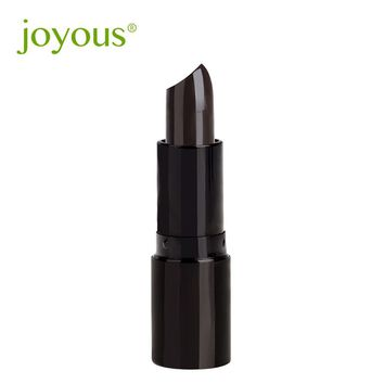 Joyous Brand New Temporary Cosmetic Cover Your Grey White Hair Touch Up Hair Color Lipstick For DropShipping