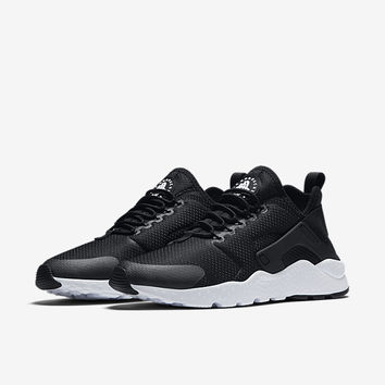 The Nike Air Huarache Ultra Women s Shoe. from Nike  d4b020735