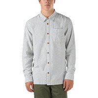 Sebren Buttondown Shirt | Shop at Vans