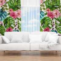 Tropical Shades by 83 Oranges®