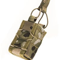 40MM TACO® - MOLLE