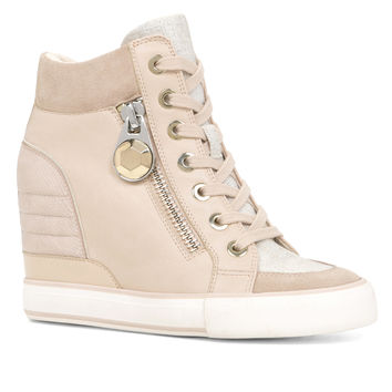 AALESSA Sneakers | Women's Shoes | ALDOShoes.com