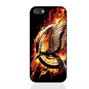 Fire IPhone 5 case,Fire girl,IPhone 5c case,IPhone 5s case,IPhone 5 case,IPhone 4 Case,IPhone 4s case,soft Silicon iPhone case