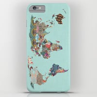 iPhone 6 Plus Cases | Page 11 of 84
