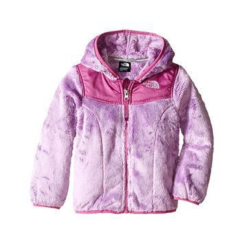 The North Face Kids Oso Hoodie (Toddler) Lupine - Zappos.com Free Shipping BOTH Ways