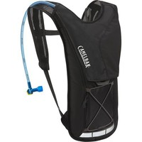 Camelbak Classic 70 oz Hydration Pack, Black
