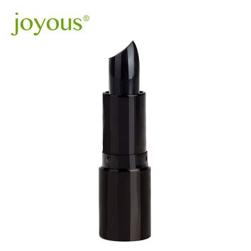 GRACEFUL New Temporary Cosmetic Cover Your Grey White Hair Touch Up Hair Color Lipstick   AUG15