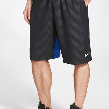 Men's Nike 'Fly XL 3.0' Dri-FIT Training Shorts,