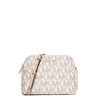 Cindy Large Crossbody | Michael Kors