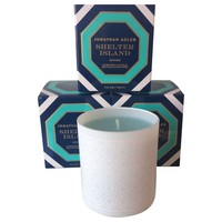 Pre-owned Jonathan Adler Shelter Islam Candle