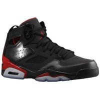 Jordan FLT Club 91 - Men's at Foot Locker