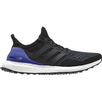 adidas Women's Ultra Boost Running Shoes | DICK'S Sporting Goods More