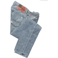 Jeans Polo Jeans Ralph Lauren / Boutique.ru – online store of fashion apparel and shoes