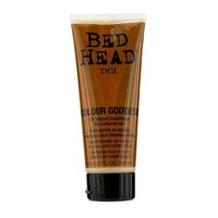 Bed Head Colour Goddess Oil Infused Conditioner (For Coloured Hair) - 200ml/6.76oz