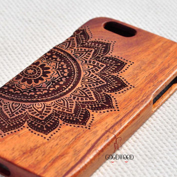 Wood iPhone 6 case,wood iPhone 6 plus case, wood iphone 6 cover case,iPhone 6,wooden iphone 6 case,Eco-friendly,gift,man gift ,women gift