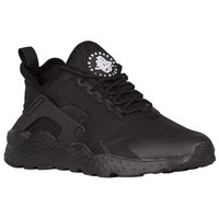 Nike Air Huarache Run Ultra - Women's at Foot Locker