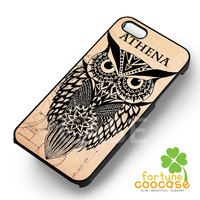 owl schema athena percy jackson - 144 for  iPhone 4/4S/5/5S/5C/6/6+,Samsung S3/S4/S5/S6 Regular/S6 Edge,Samsung Note 3/4