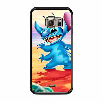 lilo and stitch dance together 1 samsung galaxy s7 s7 edge s3 s4 s5 s6 cases