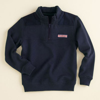Boys' Pullovers: Shep Shirt for Boys' - Vineyard Vines