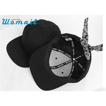 Womail Summer Baseball Caps for Women  Snapback Caps Leisure  Hat Fashion #30 Gift 1pcs