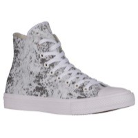 Converse Chuck Taylor II Hi - Men's at Foot Locker