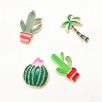 Arts,crafts & Sewing Symbol Of The Brand 1 Pcs Vintage Phonograph Metal Badge Brooch Button Pins Denim Jacket Pin Jewelry Decoration Badge For Clothes Lapel Pins Apparel Sewing & Fabric