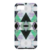 Mareike Boehmer Graphic 115 Y Cell Phone Case