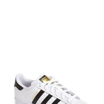adidas 'Superstar II' Sneaker (Big Kid) | Nordstrom