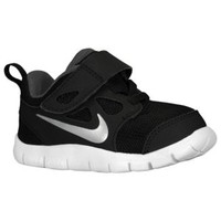 Nike Free 5.0 - Boys' Toddler