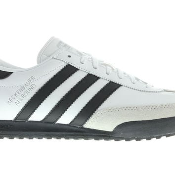 adidas Originals Beckenbauer - White