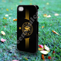 Chelsea FC - for iPhone 4/4s, iPhone 5/5S/5C, Samsung S3 i9300, Samsung S4 i9500 *Greensoulcase*