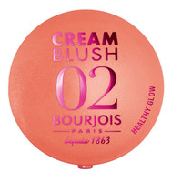 Bourjois - Cream Blush