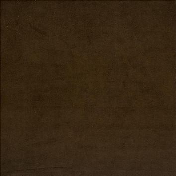Kravet Design Fabric ULTRASUEDE.66BB Ultrasuede