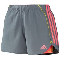 adidas Speedtrick 2-in-1 Shorts