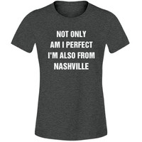 Not only perfect: Creations Clothing Art