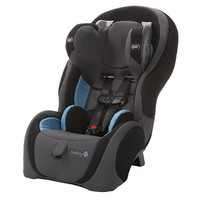 Safety 1st Complete Air 65 Convertible Car Seat - Great Lakes