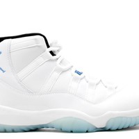 "Jordan: AIR JORDAN 11 RETRO ""LEGEND BLUE"""
