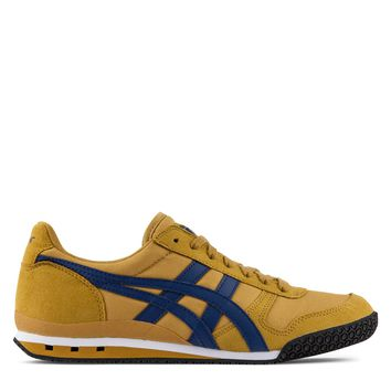 Onitsuka Tiger Ultimate 81 - Caravan/Blue
