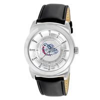 Gonzaga Bulldogs NCAA Men's Vintage Series Watch