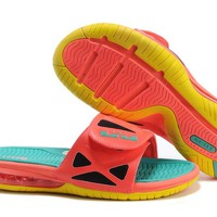 Nike Air LeBron Slide 78251460 Casual Sandals Slipper Shoes Size US 7-11
