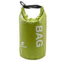 Ultralight Outdoor Space-Saving Travel Rafting Waterproof Dry Bag Pouch for Camping Boating Swimming Fishing