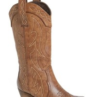 Women's Very Volatile 'Haystack' Western Boot,