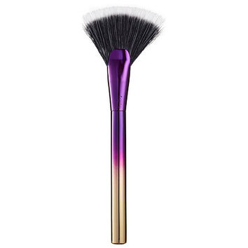Fan Brush - tarte | Sephora