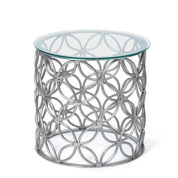 Jennifer Side Table