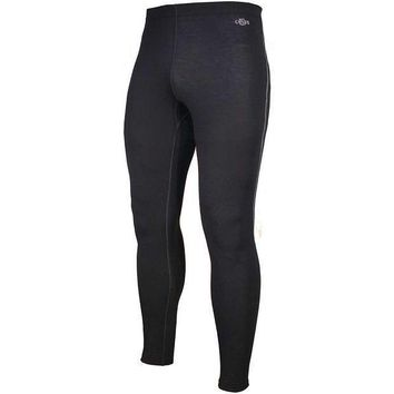 Hot Chillys Mtf4000 Ankle Tight   Men's