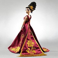 Mother Gothel Disney Villains Designer Collection Doll | Disney Store