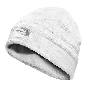 DENALI THERMAL BEANIE | United States