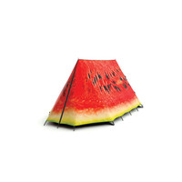 FIELDCANDY What A Melon Tent | Tents