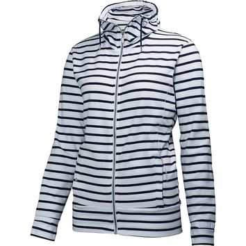 Helly Hansen Bliss FZ Cardigan - Women's